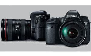 camera 7d 2 size 300