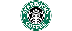 khach hang khanh production starbucks coffee 1