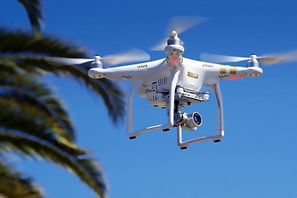u điểm chụp ảnh bằng flycam 1