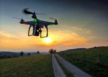 u điểm chụp ảnh bằng flycam
