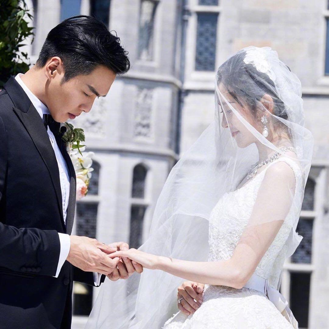 Chụp ảnh cưới bao lâu thì lấy được ảnh?