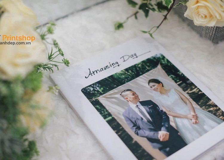 Chụp ảnh cưới phong cách tạp chí thời trang 1