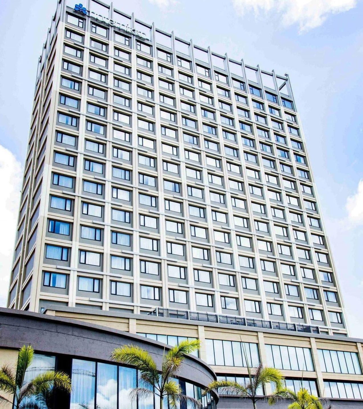 Chụp ảnh lịch tết khách sạn Nikko Hotel Hải Phòng compressed compressed 1 scaled e1598537698943