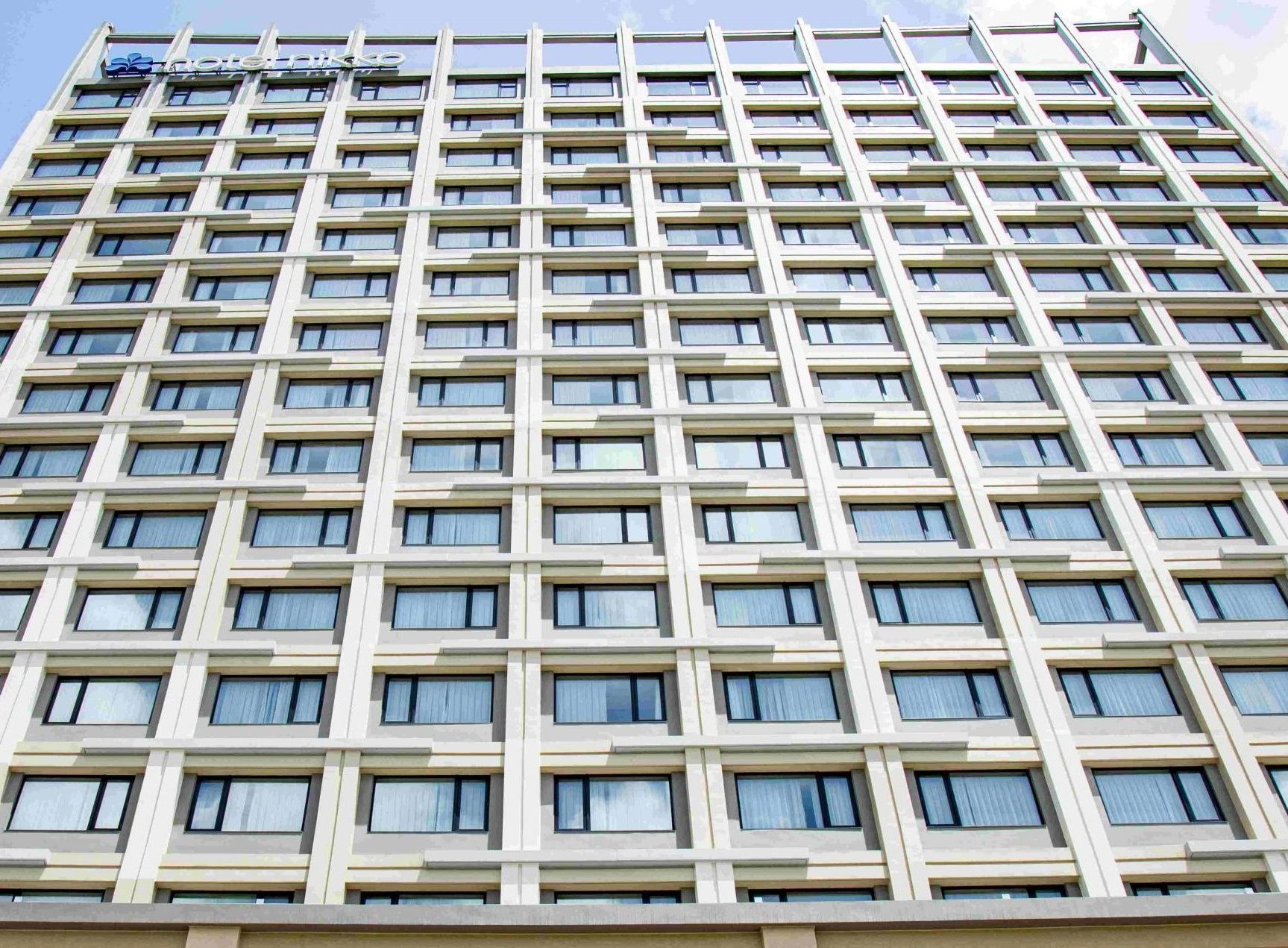 Chụp ảnh lịch tết khách sạn Nikko Hotel Hải Phòng compressed scaled e1598536929244