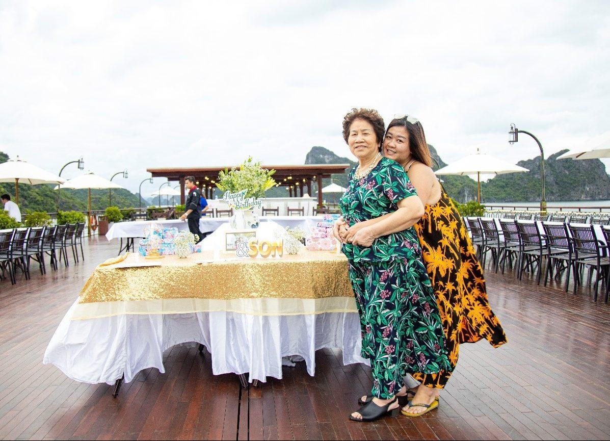 Chụp ảnh phòng khám Nguyễn Hữu Toàn tại Hải Phòng