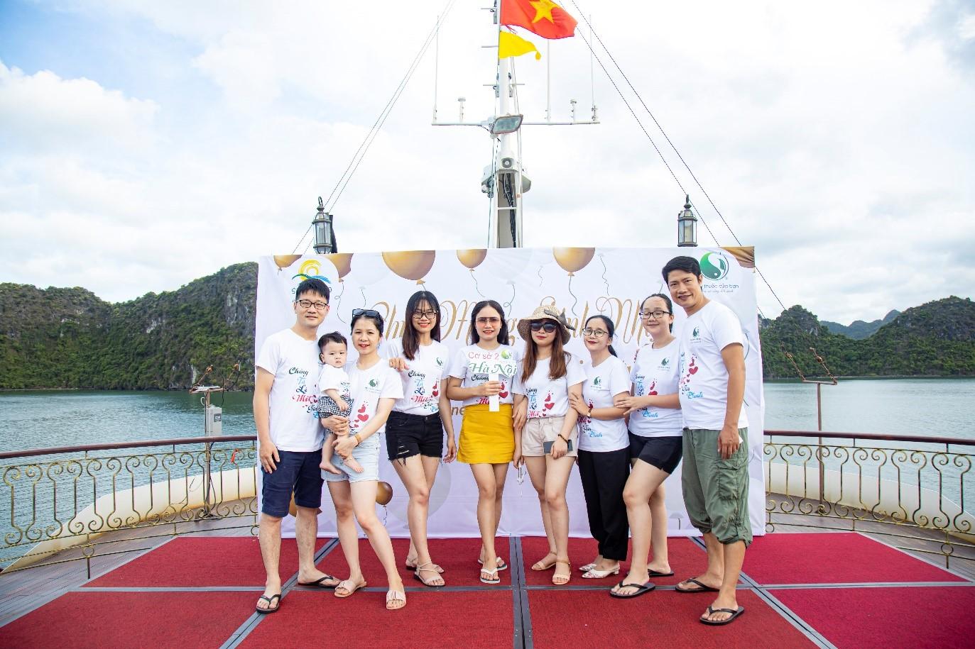 Chụp ảnh phòng khám Nguyễn Hữu Toàn Hải Phòng