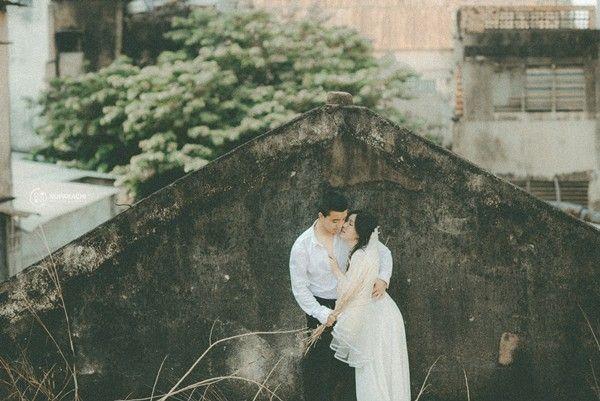 Chụp hình cưới ngoại cảnh cần lưu ý những gì 6