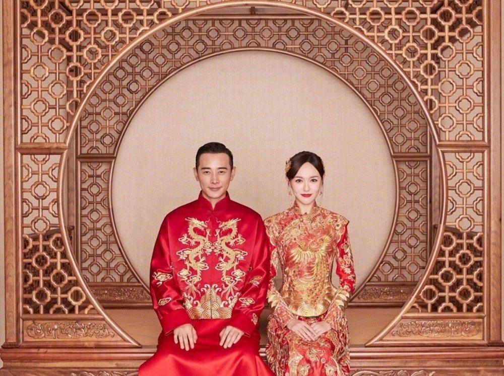Kinh nghiệm chụp ảnh cưới cổ trang từ A đến Z 4 e1598688416924
