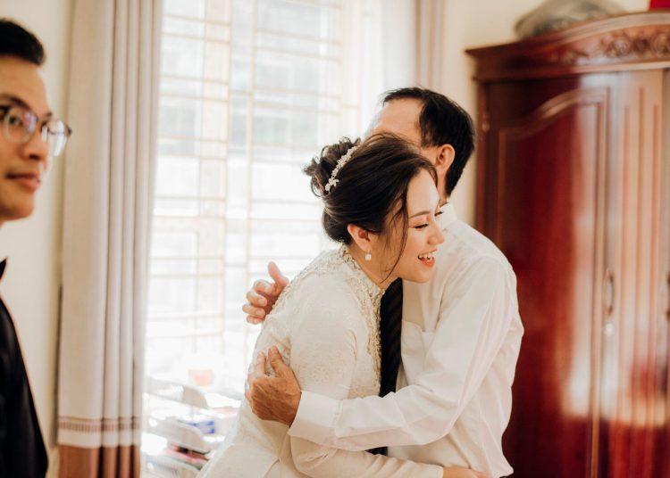 Kinh nghiệm chụp ảnh phóng sự cưới không thể bỏ qua 2