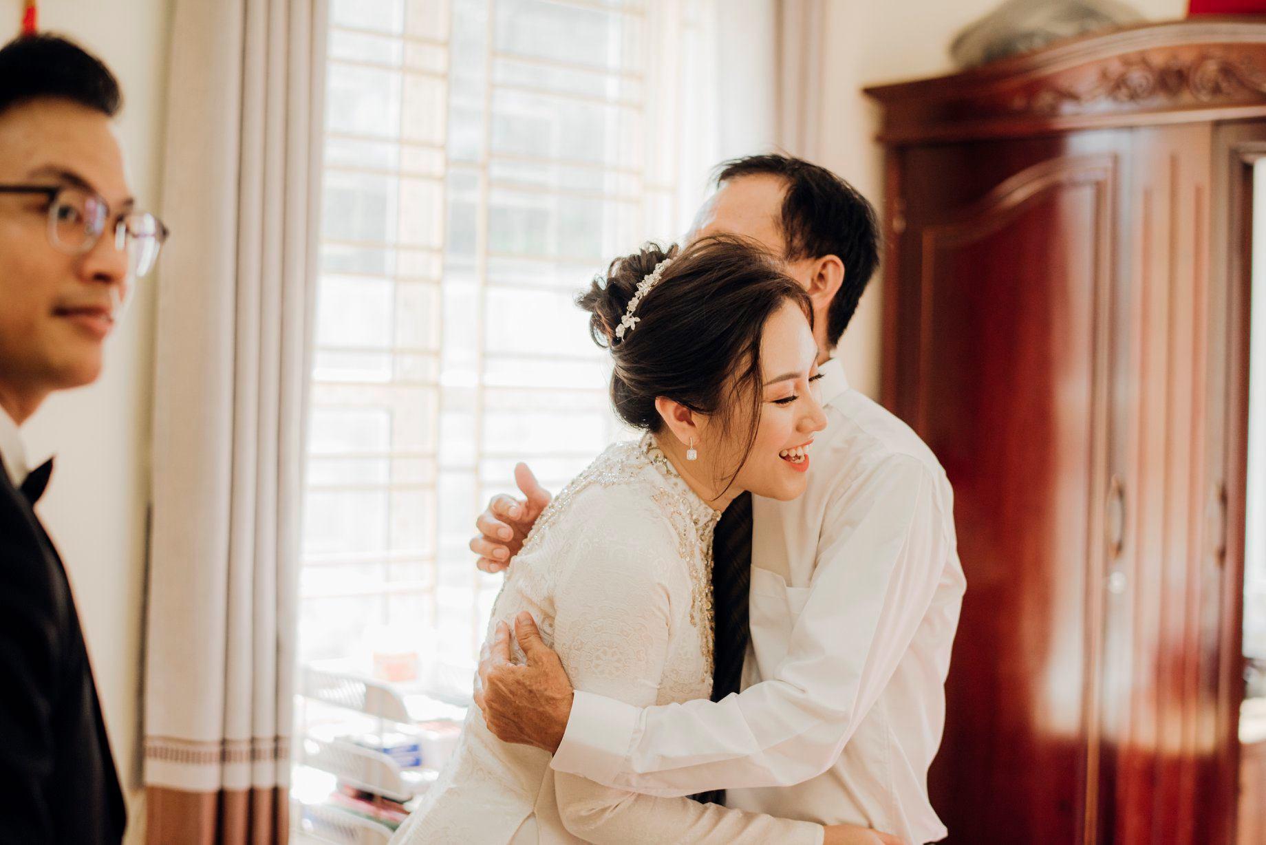 Kinh nghiệm chụp ảnh phóng sự cưới không thể bỏ qua