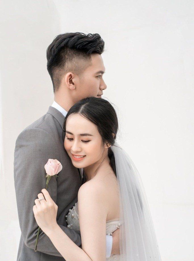 Lưu ý gì khi chụp ảnh cưới Hàn Quốc ?
