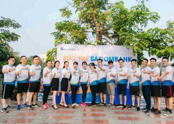 Suc tre Sacombank Hai Phong compressed 1