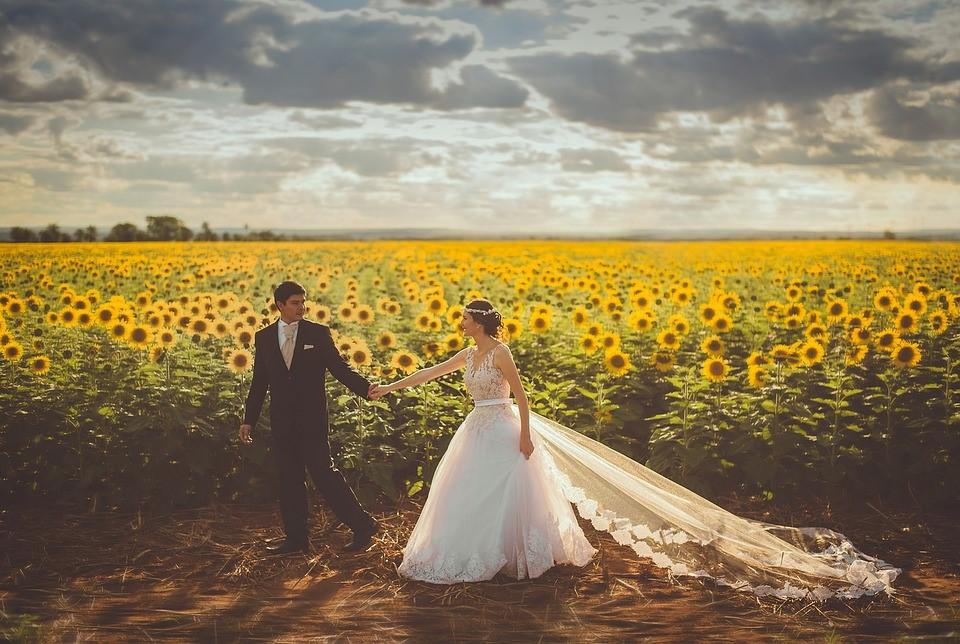 Top địa điểm chụp ảnh cưới tại Hải Phòng 2