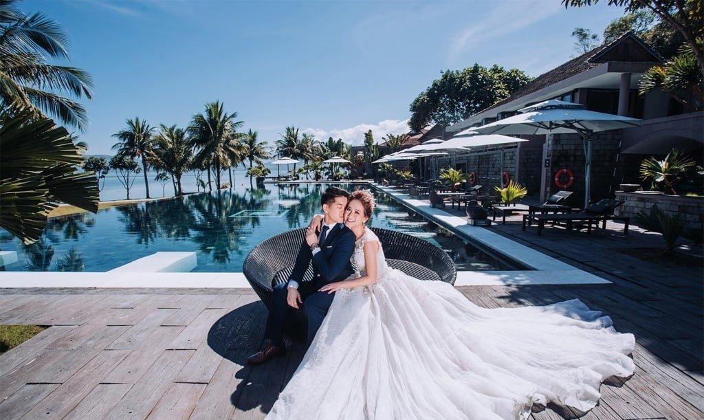 Vì sao chụp ảnh cưới ngoại cảnh đang là xu hướng hot nhất 3 e1597762118648