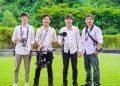 ekip quay phim chup hinh khanh production 3 1