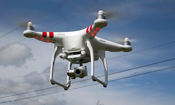u điểm chụp ảnh bằng flycam 2 e1598686813535