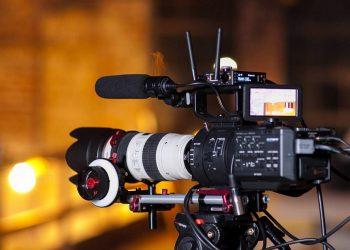 Quy trình quay video TVC của chụp ảnh Hải Phòng