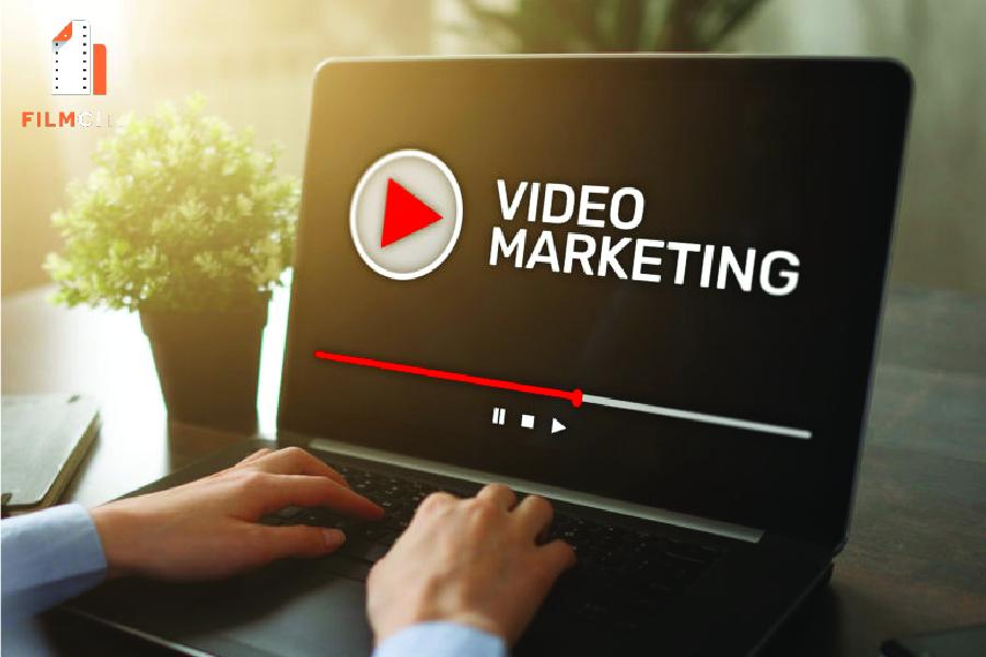 6 tips quay video TVC cho người tự quay