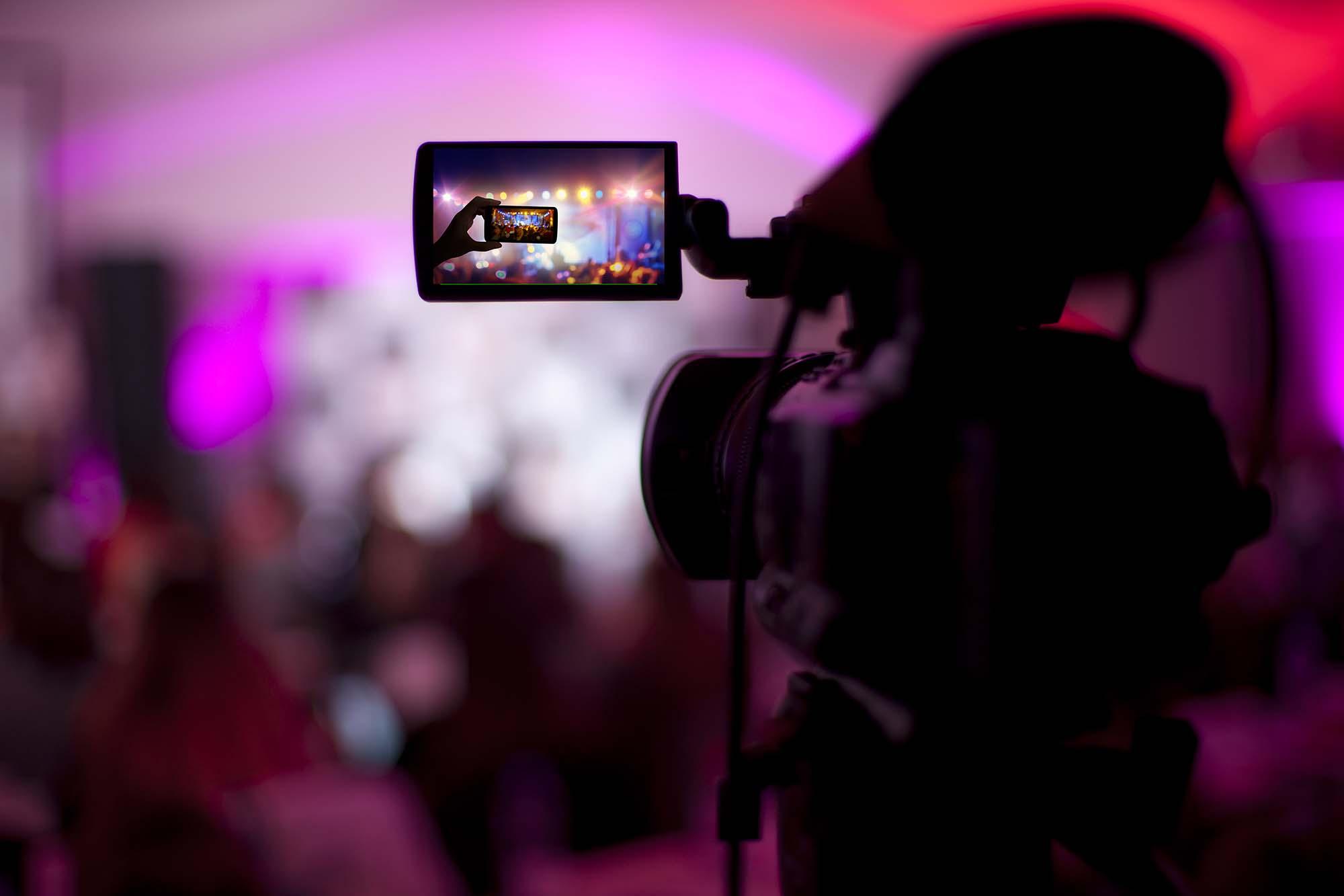 Công thức ABC trong 1 video TVC - Phim quảng cáo
