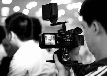 Chụp ảnh Hải Phòng quay video TVC chuyên nghiệp, chất lượng