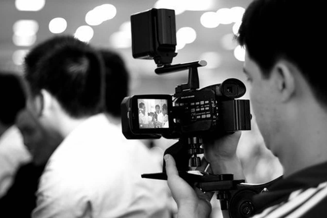 Chụp ảnh Hải Phòng cung cấp dịch vụ quay video TVC Hải Phòng uy tín, chất lượng