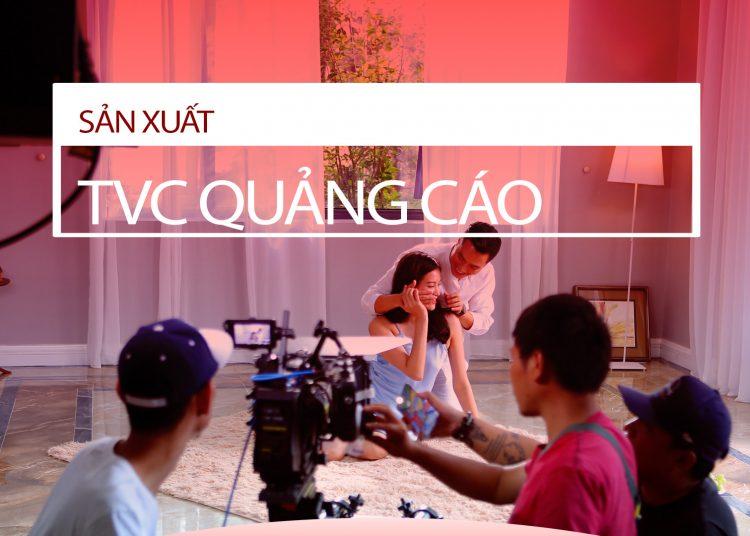 Chụp ảnh Hải Phòng báo giá quay video TVC giá tốt