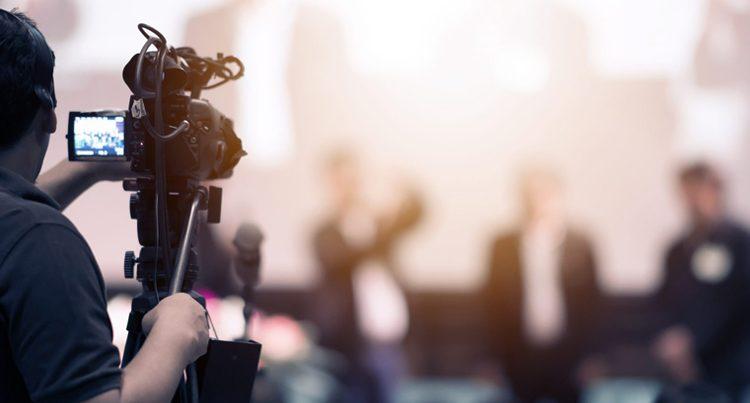 Chụp ảnh Hải Phòng quay video TVC Hải Phòng uy tín, chất lượng