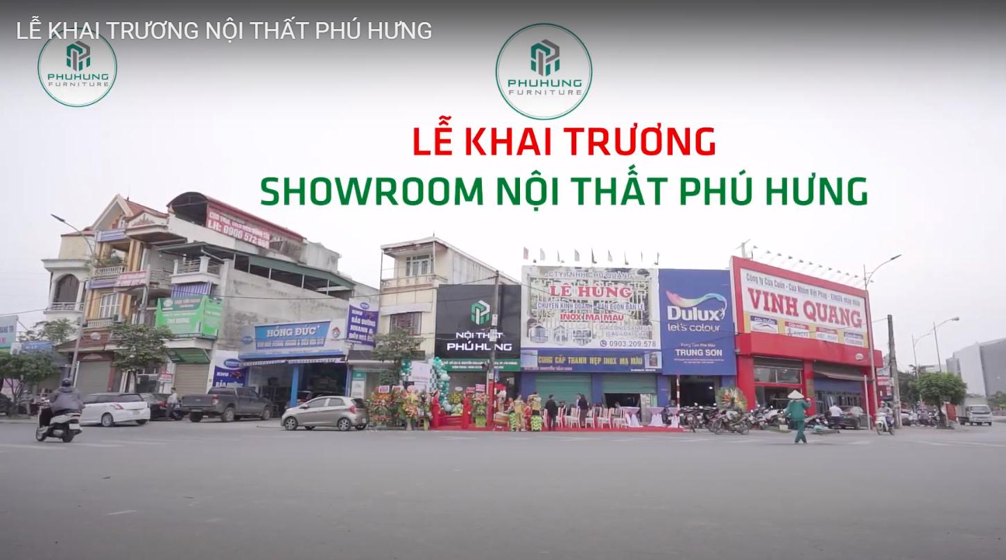 Quay video TVC Hải Phòng giới thiệu doanh nghiệp chất lượng chỉ có tại Chụp ảnh Hải Phòng