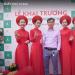 Chụp ảnh Hải Phòng quay video TVC Hải Phòng giới thiệu doanh nghiệp uy tín