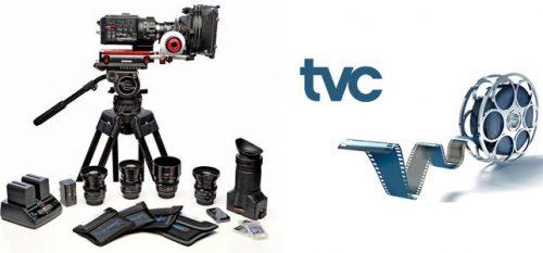 Dịch vụ quay video TVC Hải Phòng chất lượng đang phát triển mạnh