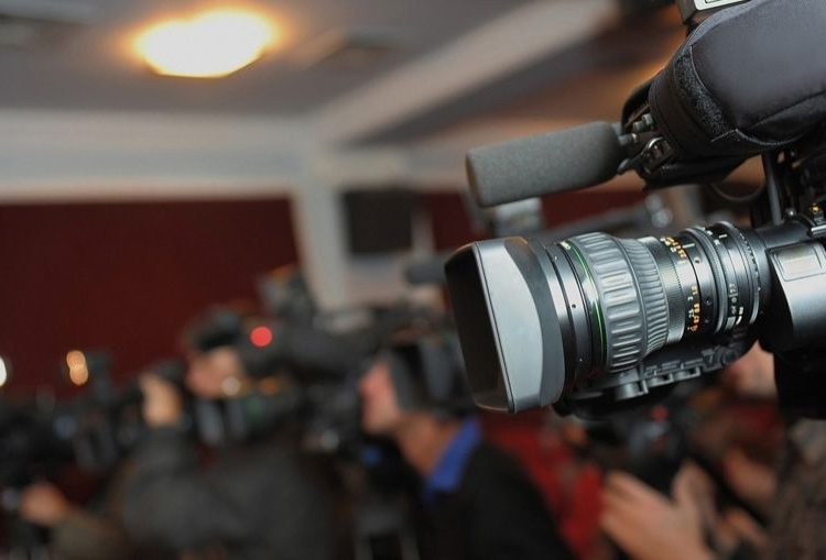 Định giá video TVC tại chụp ảnh Hải Phòng