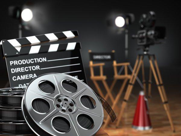Chụp ảnh Hải Phòng quay video TVC Hải Phòng chất lượng