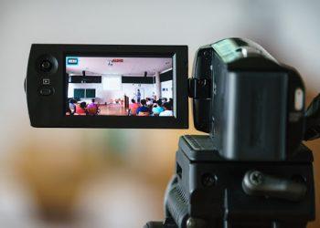 Quay video TVC là gì?