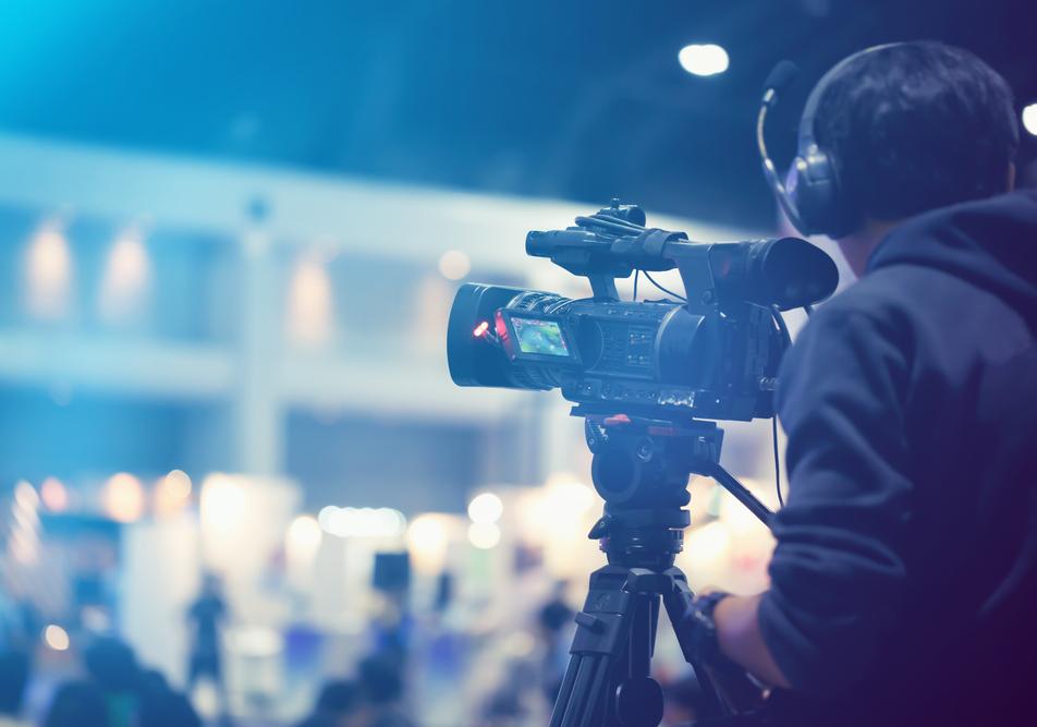 Chụp ảnh Hải Phòng là một trong những doanh nghiệp tiên phong trong lĩnh vực cung cấp dịch vụ quay video sự kiện doanh nghiệp