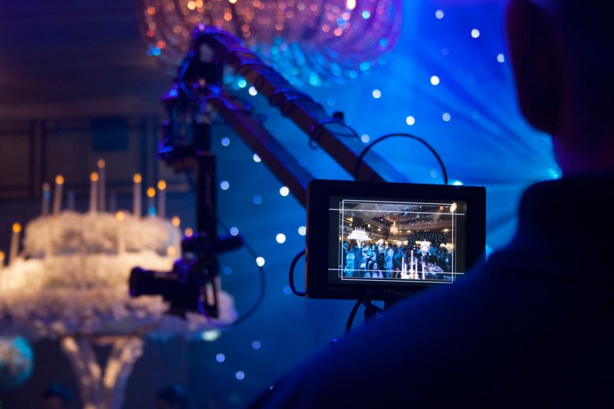 Chụp ảnh Hải Phòng cung cấp đa dạng dịch vụ quay phim & chụp hình sự kiện