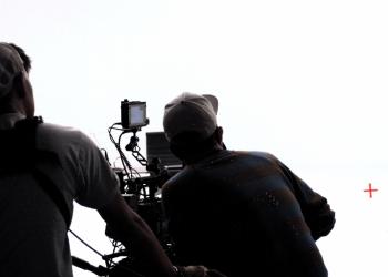 Chụp ảnh Hải Phòng quay video TVC chất lượng, uy tín nhất Hải Phòng