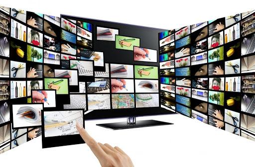 Quảng cáo TVC là gì?