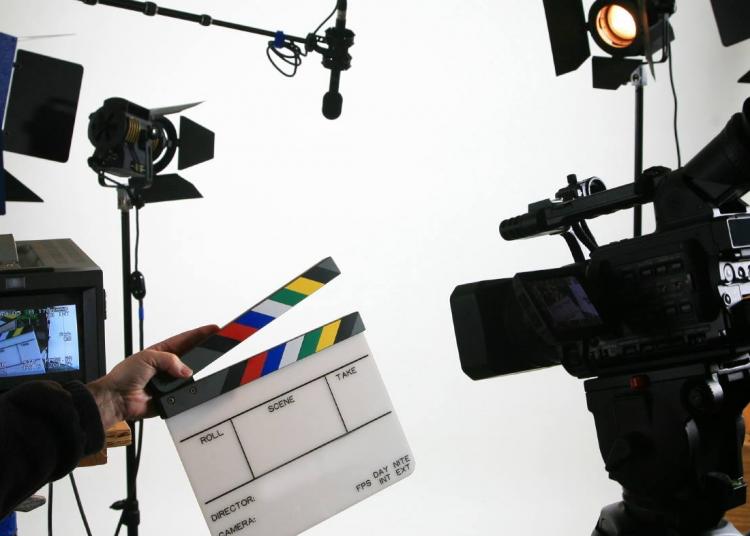 Chụp ảnh Hải Phòng quay video TVC Hải Phòng giá rẻ, chất lượng