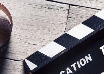 Chụp ảnh Hải Phòng là một trong các đơn vị tại Hải Phòng quay video TVC uy tín, chất lượng số 1
