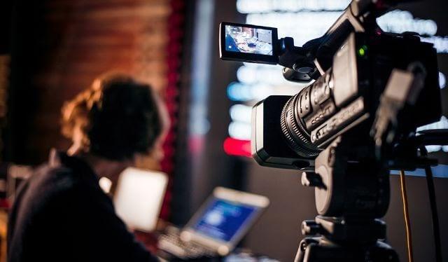 Quay video TVC giúp tăng hiệu quả kinh doanh, đa dạng kênh quảng cáo