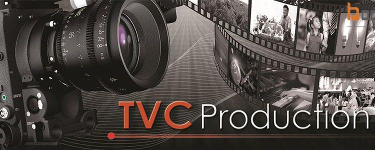 $ bước lên kịch bản cho TVC siêu hay bỏ túi