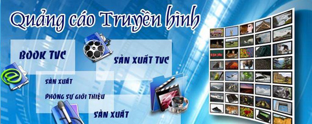 Dự án booking video TVC tại Chụp ảnh Hải Phòng