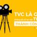 Những yếu tố tạo nên 1 TVC thành công