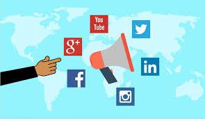Quay TVC quảng cáo - chìa khóa dẫn đến thành công cho mọi doanh nghiệp