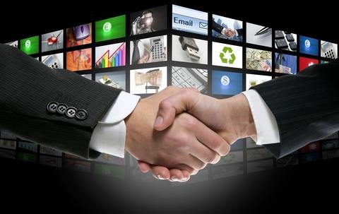 Quay video TVC giới thiệu doanh nghiệp là gì?
