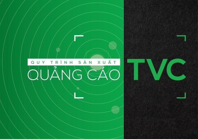 Tìm hiểu quy trình sản xuất TVC đạt tiêu chuẩn cùng chụp ảnh Hải Phòng