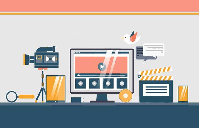 Cách thu hút khách hàng qua video marketing