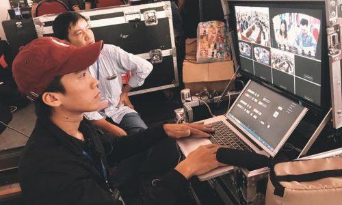 dich-vu-livestream-quay-phim-1